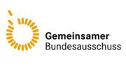 G-BA-Entscheid: Blutzucker-Screening auf Schwangerschaftsdiabetes wird Kassenleistung
