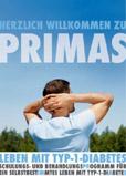Diabetesschulung für erwachsene Typ-1-Patienten – Der Patient im Mittelpunkt: Das neue Schulungsprogramm PRIMAS