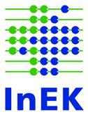 Extremkostenbericht des InEK: Systematische Prüfung statistisch ermittelter Kostenausreißer des Datenjahres 2019