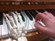 Hochschule Osnabrück: 1. internationaler Kongress zu Musikergesundheit