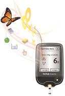 Blutzucker-Messsystem FreeStyle InsuLinx mit Insulinrechner von Abbott: Fortschritt, der messbar ist