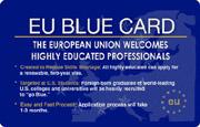 """""""Blaue Karte"""": Kein Signal für die Lösung des Fachkräftemangels in der Pflege"""