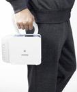 Digitales Thoraxdrainage-System ThopazTM – Neue Standards für das Management von Thoraxdrainagen