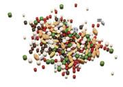 "Barmer GEK Arzneimittelreport 2012: Psychopharmaka sind ""Frauenarzneimittel"""