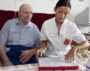 ASB: Altenpflege ist kein Verschiebebahnhof