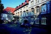Ph.D. in Pflegewissenschaft an der Universität Witten/Herdecke