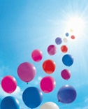Neue Horizonte in der Reizdarm-Therapie – Volksleiden RDS: Neue Therapieoptionen in Sicht