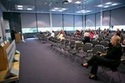 Mezavant-Symposium beim DGVS 2012: Colitis ulcerosa – Remissionserhalt zentrales Therapieziel