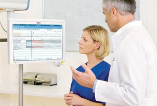 Integrated Care Manager wird Medizinprodukt