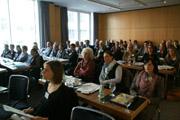 BVMed-Hygieneforum 2012: Mit konsequenten Hygienemaßnahmen sind rund 30 Prozent aller Krankenhausinfektionen vermeidbar