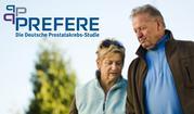 Prostatakrebs: Großstudie bewertet Therapien