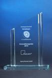 Creutzfeldt-Innovationspreis 2013: Alacare® − effektive und kosmetisch überzeugende PDT-Option