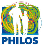 Die PHILOS Gewinner 2012 stehen fest