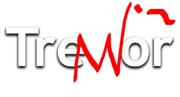 Tremor: Nichtinvasive Technik mit Ultraschall lindert Symptome