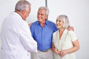 """Diagnose Morbus Parkinson: """"Ich konnte meine Kaffeetasse nicht mehr halten"""""""