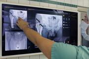 Neues Endoprothesenzentrum der Maximalversorgung am Klinikum rechts der Isar