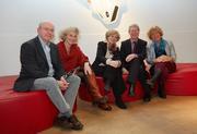 8. Nationale Aachener Hospiz- und Pallivgespräche: Sorgekultur und Wirtschaftlichkeit