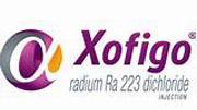 Innovation aus der Bayer Onkologie-Entwicklung: Xofigo® – Eine neue Therapieoption für Patienten mit symptomatischen Knochenmetastasen beim CRPC