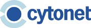 Cytonet reicht Zulassungsantrag bei EMA ein: Leberzelltherapie bei angeborenen Harnstoffzyklusdefekten