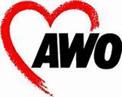 AWO zum Aktionstag Pflegende Angehörige: Pflegende Angehörige endlich spürbar entlasten!