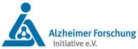 Tasse oder Kännchen? Mit Koffein gegen die Alzheimer-Krankheit