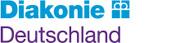 Diakonie plädiert für grundlegende Änderungen beim Entgeltsystem für psychiatrische und psychosomatische Einrichtungen