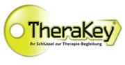 Verlässliche Informationen im Zeitalter des Internets: TheraKey® für chronische Erkrankungen.