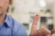 REPLACE-Studie: Abbott startet klinische Studie für sensorbasierte Glukosemessung der nächsten Generation