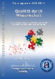 Einzigartige Daten zur Patientensicherheit: Wie sicher sind Narkosen in Deutschland?