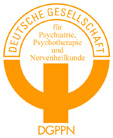 DGPPN: Neues Psychiatrie-Entgeltsystem: grundlegende Kurskorrektur notwendig