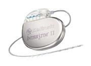 Ungewollt – Inkontinenz erfolgreich bekämpfen: Mit dem Blasenschrittmacher per Knopfdruck zur Toilette.