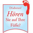 Verleihung des Fritz-Wörwag-Forschungspreises: Zukunftsweisende Studien über den Nutzen von Biofaktoren bei Diabetes mellitus prämiert
