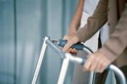 Objektive Pflegebegutachtung: SBK empfiehlt Anwesenheit einer dritten Person