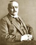 Deutsche Alzheimer Gesellschaft würdigt Alois Alzheimer, der vor 150 Jahren geboren wurde: Geburtstag eines Arztes, dessen Forschung heute wichtig ist wie nie zuvor