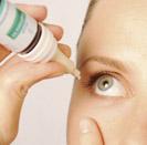 Office Eye Syndrom: Bio-Malve und Hyaluronsäure – ein starkes Paar
