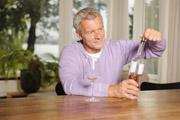 Individuelle Therapie der Alkoholabhängigkeit mit Selincro®: ab 1. September 2014 auf dem Markt und erstattungsfähig: Schnelle und dauerhafte Reduktion des Alkoholkonsums