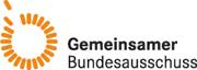G-BA: Disease-Management-Programme: Depressionen können zukünftig in Disease-Management-Programmen behandelt werden