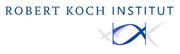 Robert Koch-Institut: Ständige Impfkommission empfiehlt Impfung gegen Gürtelrose