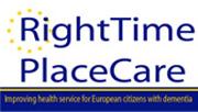 """EU-Projekt """"RightTimePlaceCare"""" stellt """"Luft nach oben"""" bei der Qualität der Pflege von Menschen mit Demenz fest"""