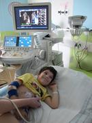 Erste Patienten der ESPOIR-Studie erfolgreich operiert: Die Herzklappe der Zukunft – schon heute