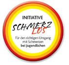 110. Jahrestagung der Deutschen Gesellschaft für Kinder- und Jugendmedizin (DGKJ): Schmerzmanagement bei Kindern und Jugendlichen