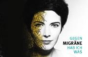 Kopfschmerzen: Vagusnervstimulation bekämpft Migräne
