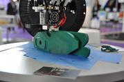 3D-Druck: Kostengünstige Prothesenherstellung durch FDM-Druck