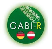 GABI-R: Deutsch-österreichisches Absorb-Register evaluiert die Therapie