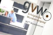 Das erfolgreiche Behandlungskonzept: WZ® -WundZentrum nun auch in Baden-Württemberg