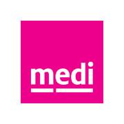 Deutscher Kongress für Orthopädie und Unfallchirurgie: medi auf dem DKOU Kongress 2014