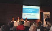 Behandlungserfahrung mit Elvanse®: 1 Jahr Lisdexamfetamin bei ADHS: Experten ziehen positive Bilanz