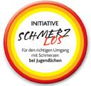 """26. Deutscher interdisziplinärer Schmerz- und Palliativkongress:  """"FOKUS SCHMERZ IM KINDES- UND JUGENDALTER"""""""