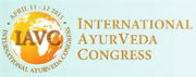 International Congress of Ayurveda: Relief from exploding health costs