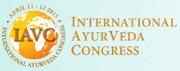 International Ayurveda Congress: Ausweg aus der Kostenfalle des Gesundheitswesens